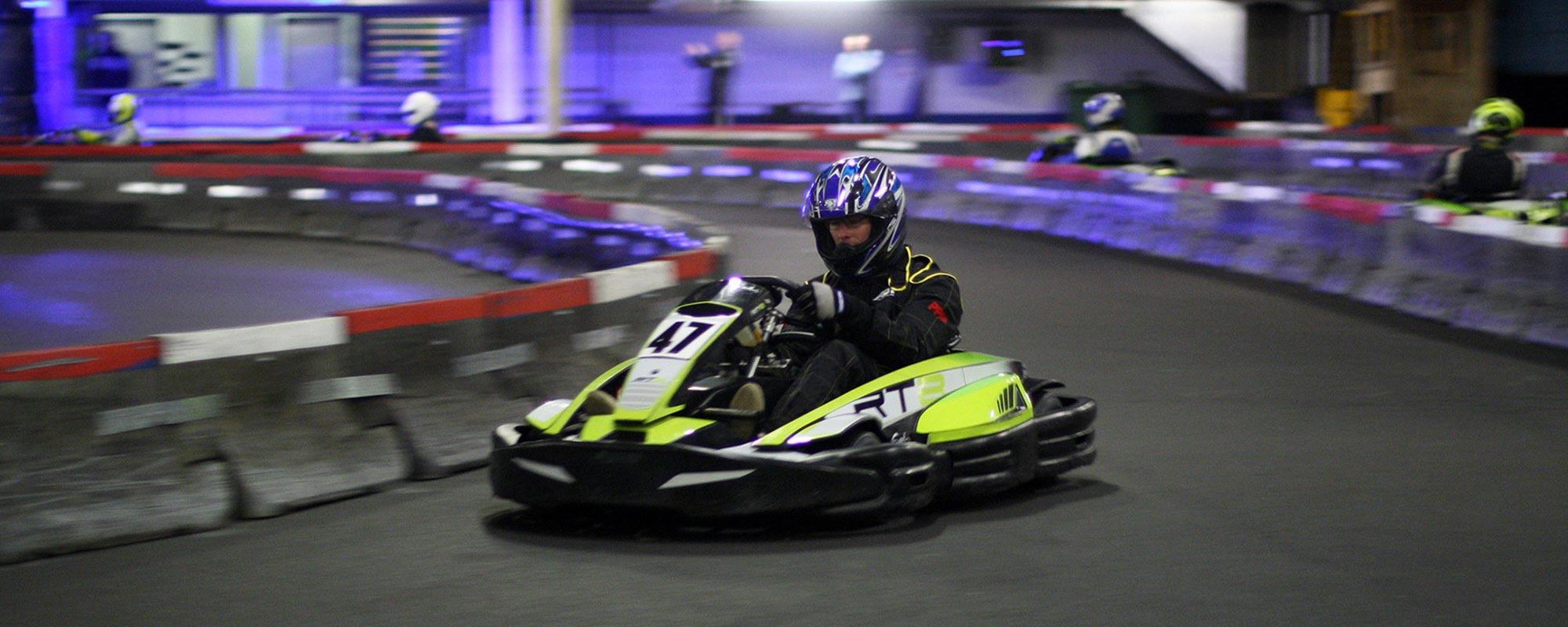 ebafkc-karting-2000x800-03