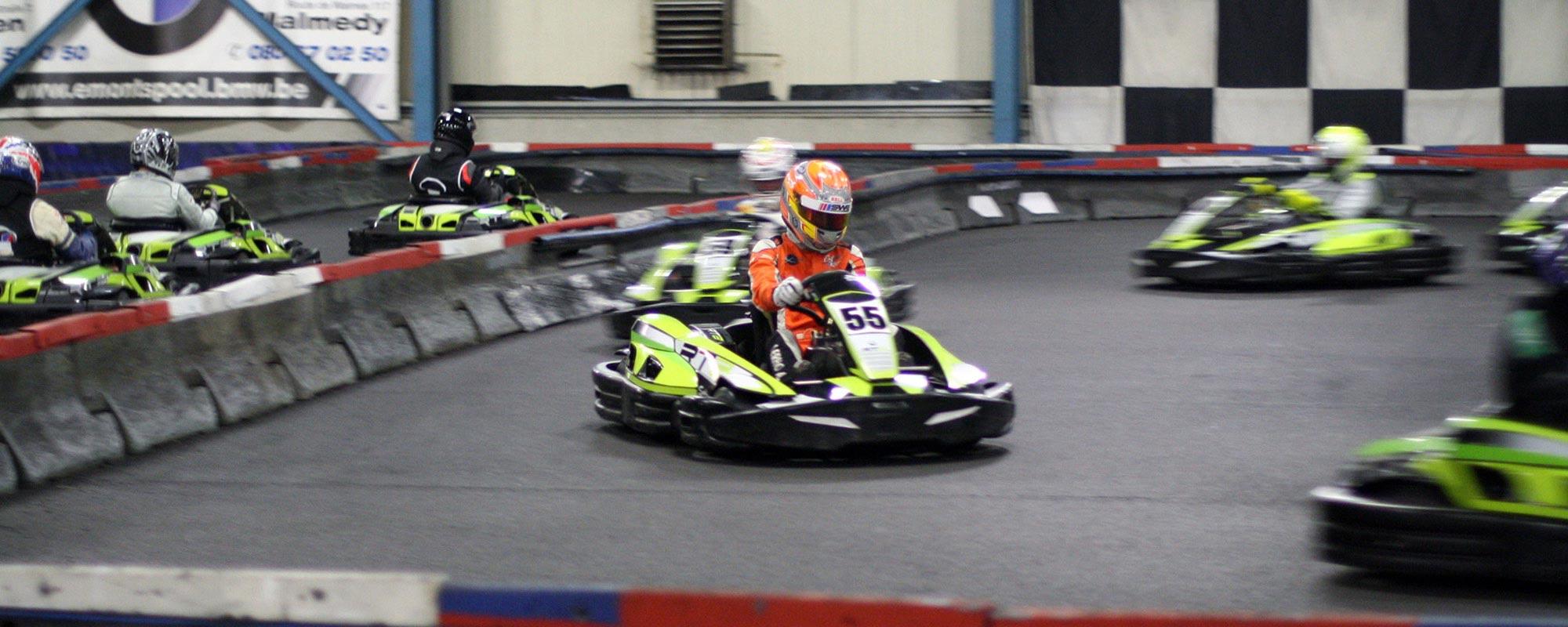 ebafkc-karting-2000x800-05