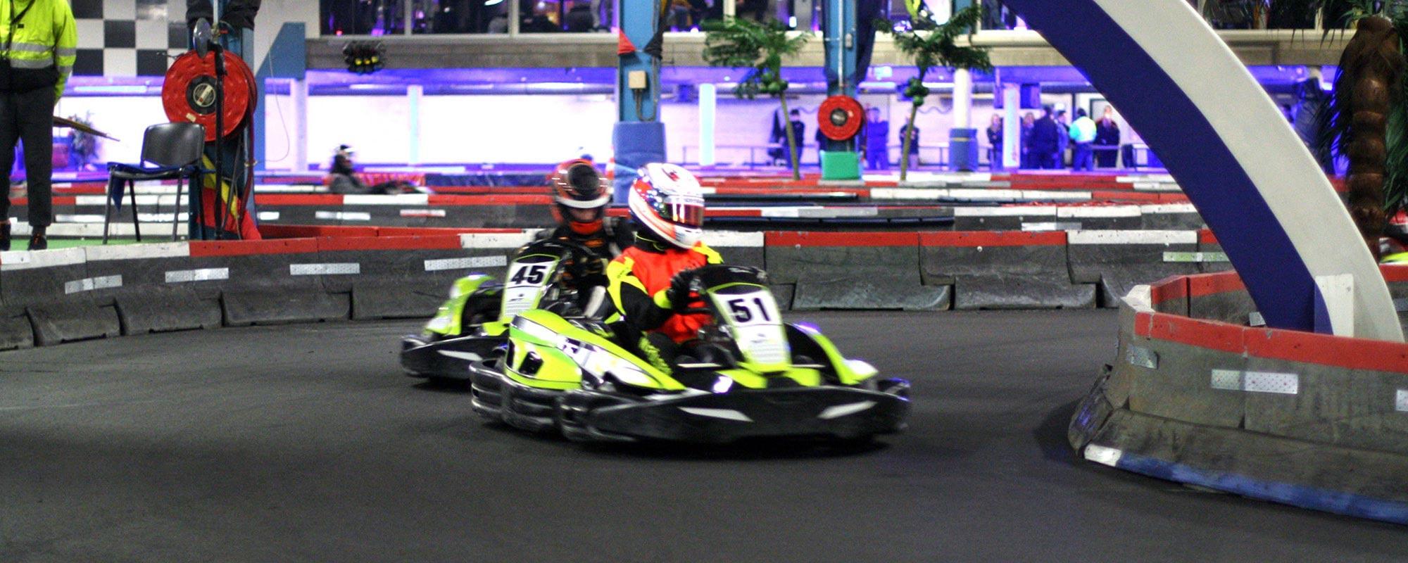 ebafkc-karting-2000x800-07