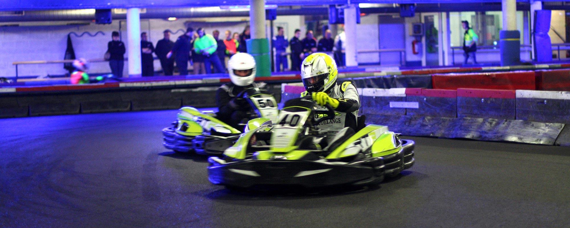 ebafkc-karting-2000x800-08