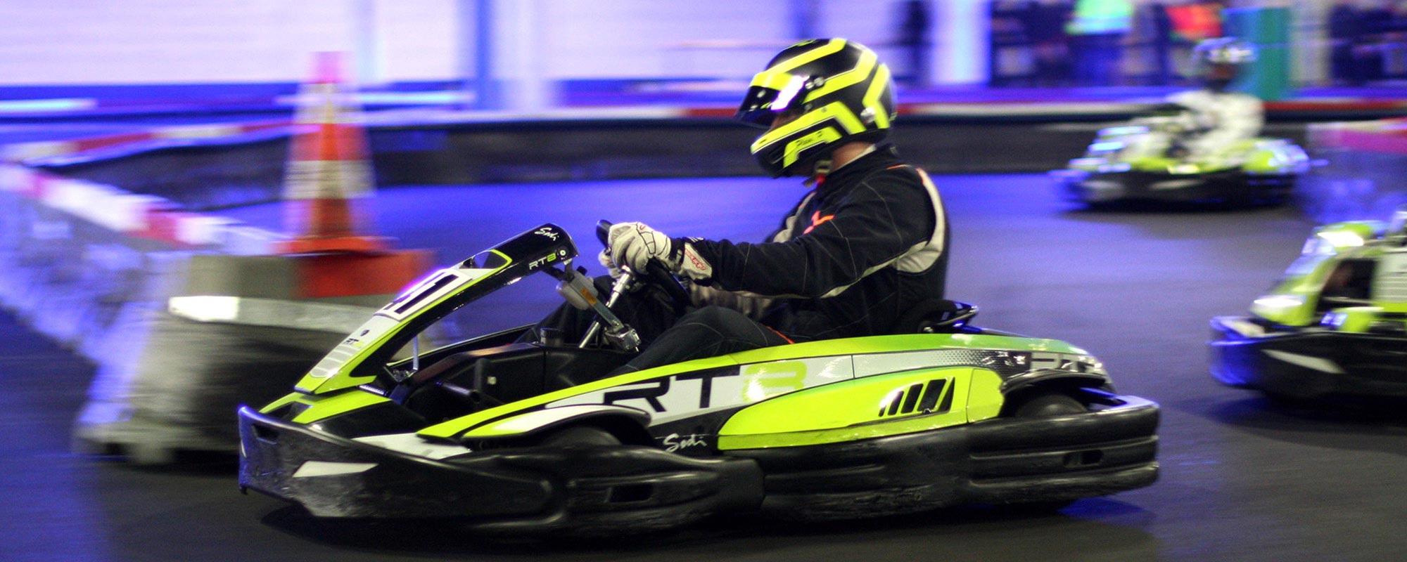 ebafkc-karting-2000x800-09