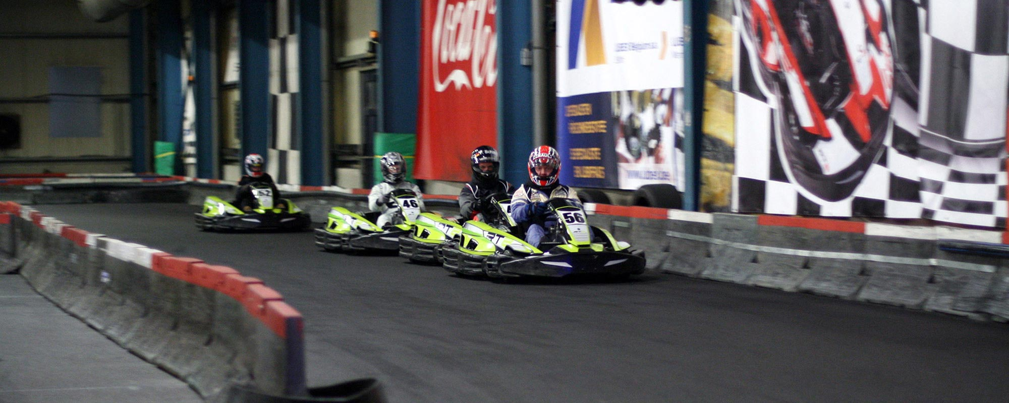 ebafkc-karting-2000x800-10