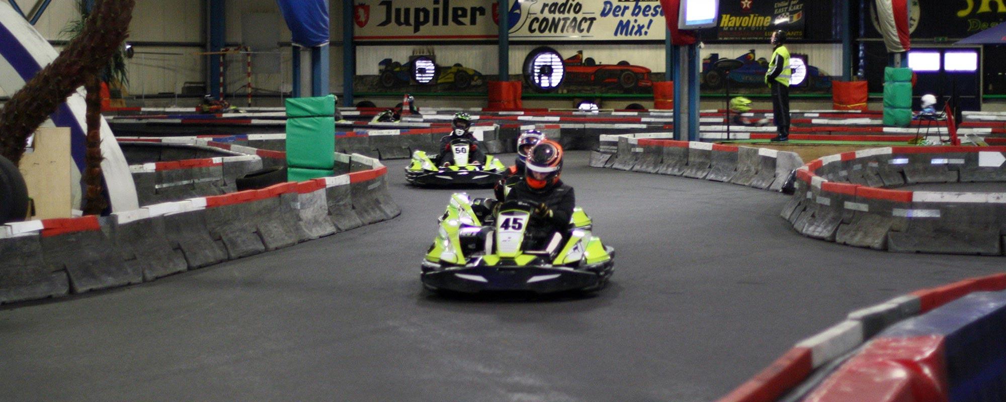 ebafkc-karting-2000x800-11