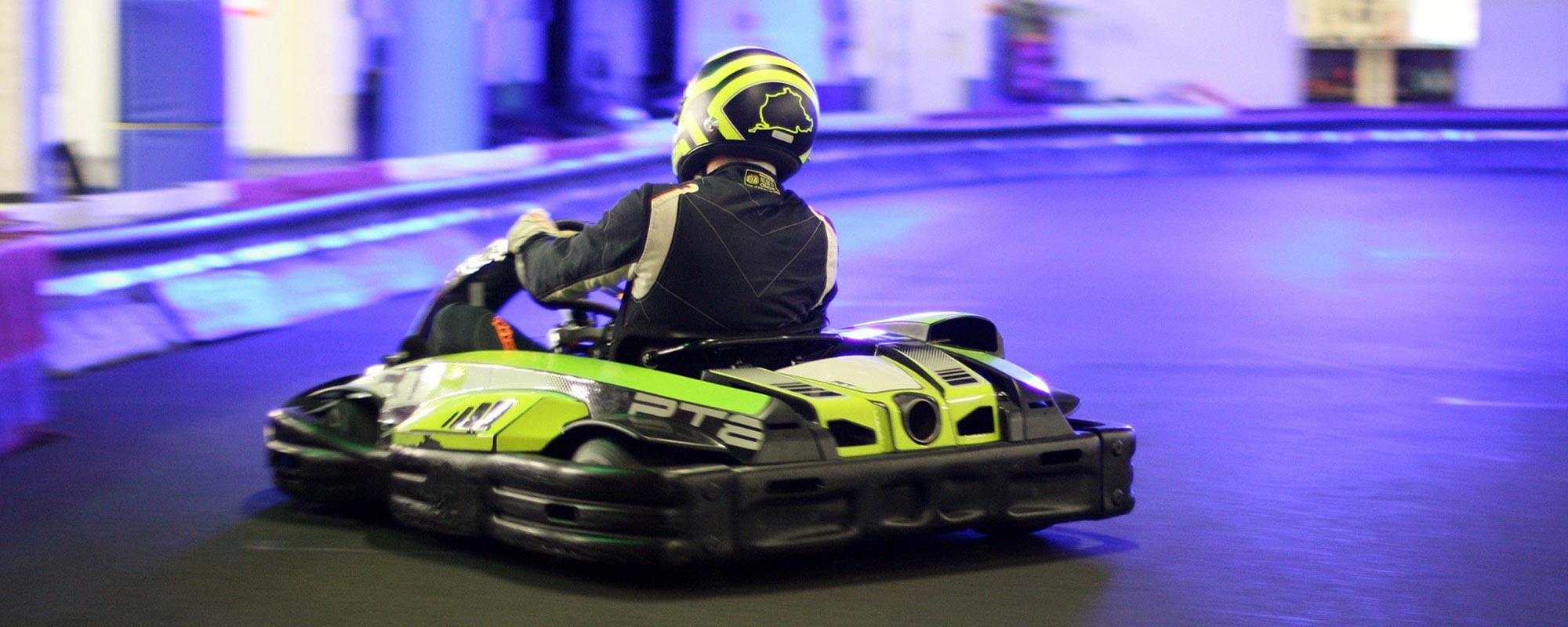 ebafkc-karting-2000x800-12
