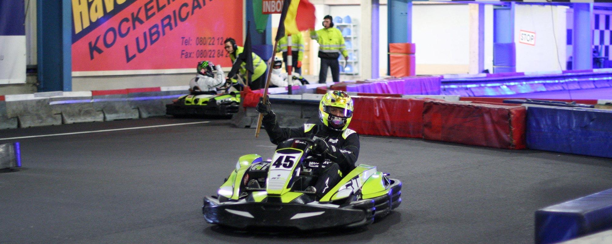 ebafkc-karting-2000x800-13