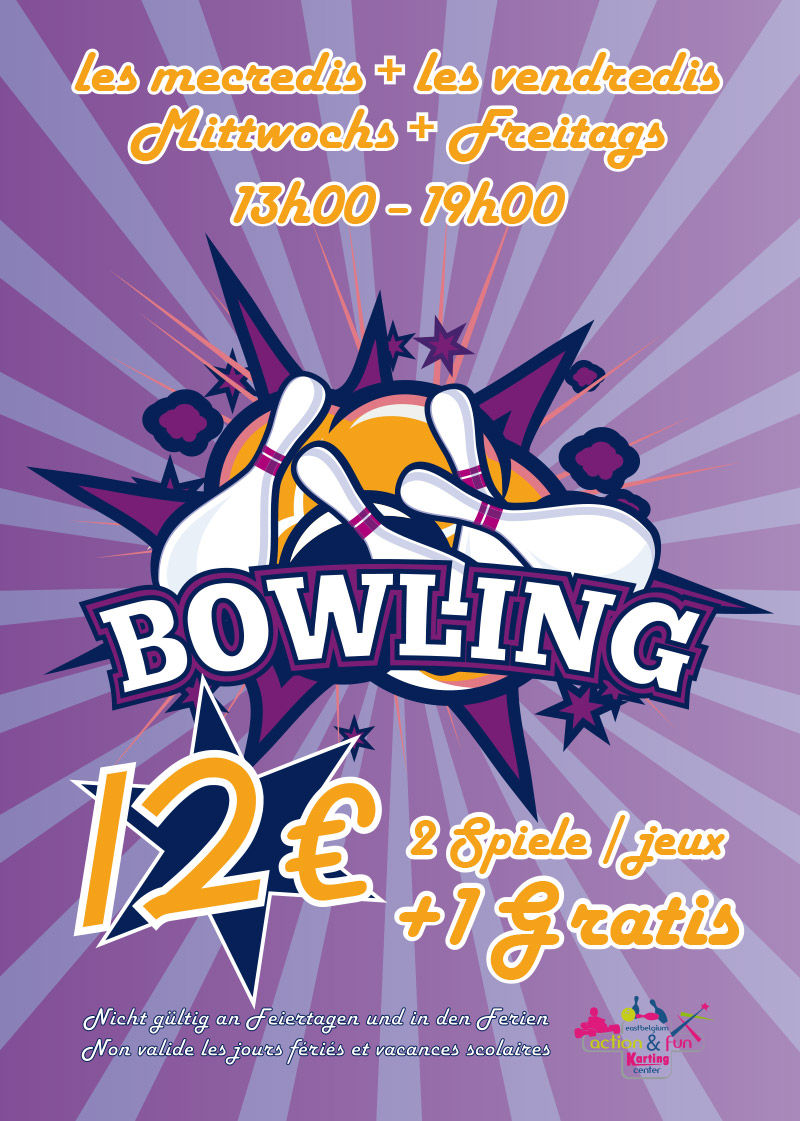 eastaction-bowling-2017-03-web