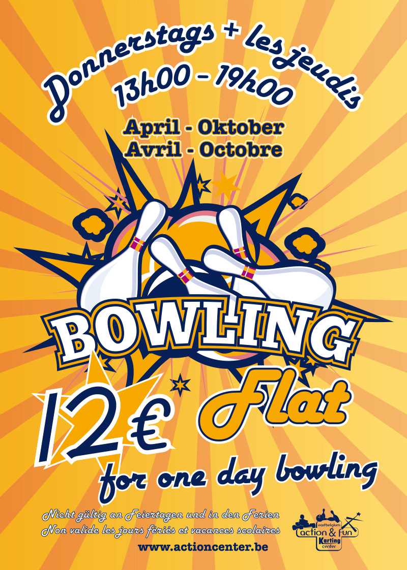 eastaction-bowling_flat-a4-2017-web