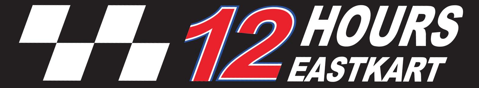 eastkart-logo-12h-fin