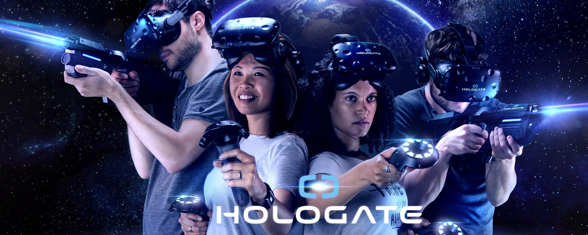 ebafkc-hologate-2000x800-01