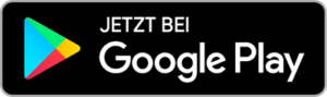 google-play-badge-de