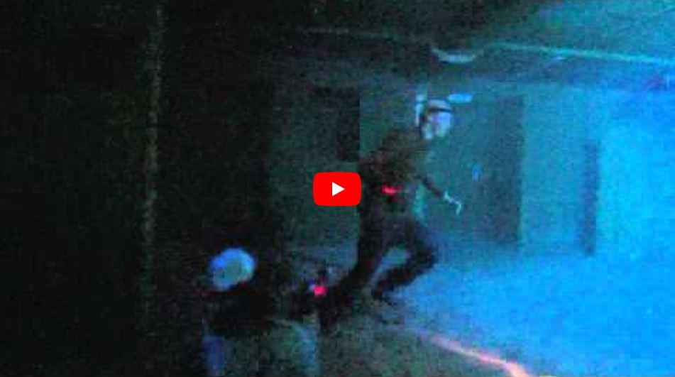 lasergame-video