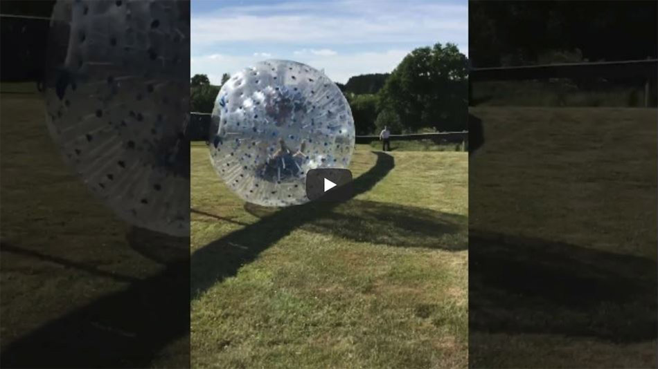 actionzorbyball-video