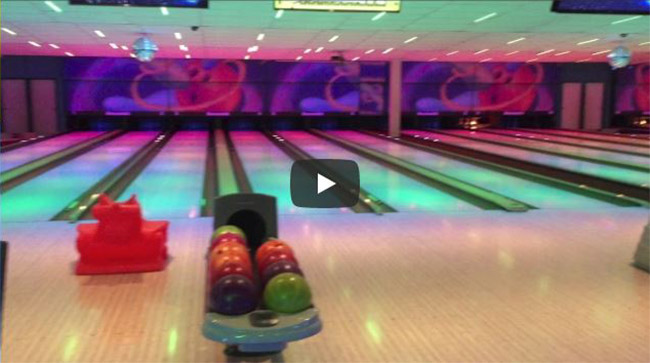 bowling-video2