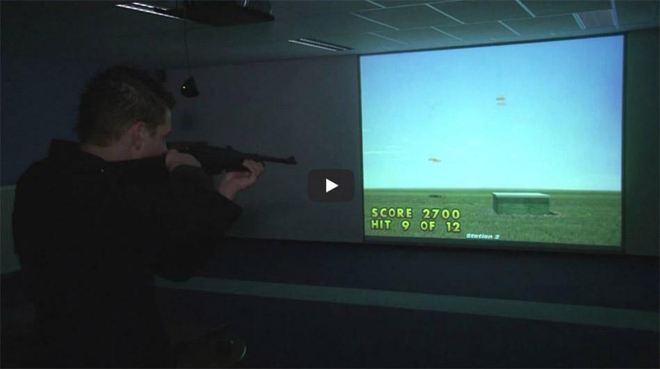 digitalshooting-video