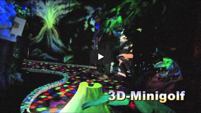 minigolf-video