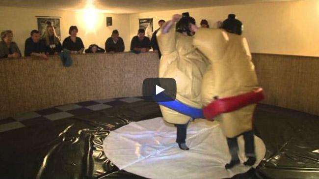 sumo-video