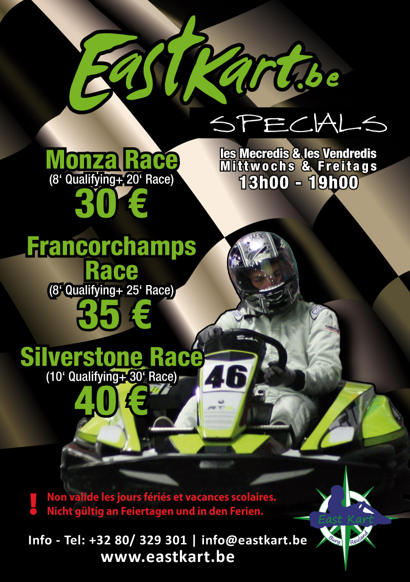 eastkart-karting_specials-2018-08