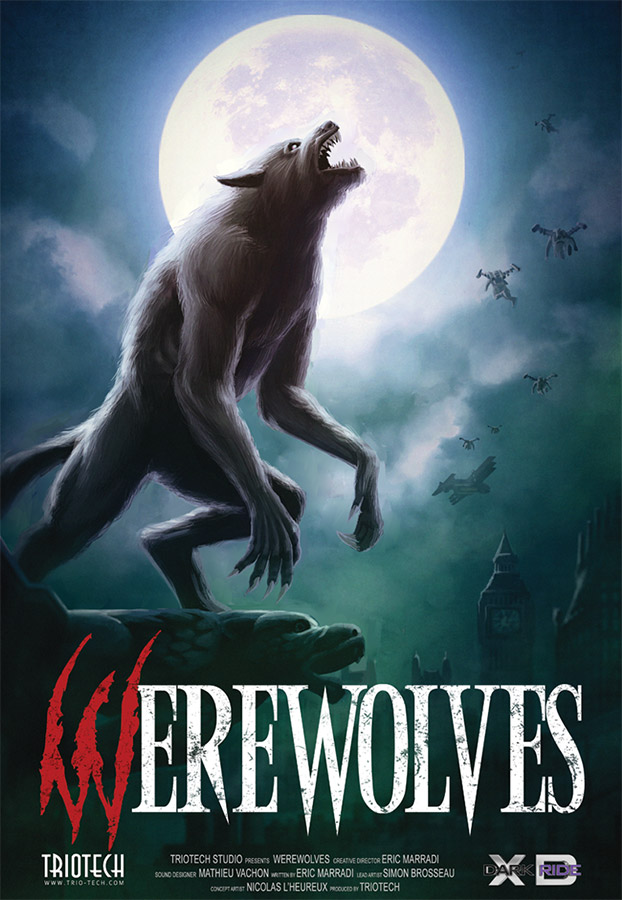 actioncenter-7dicinemaction-werewolves