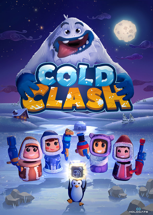 actioncenter-hologate-cold_clash