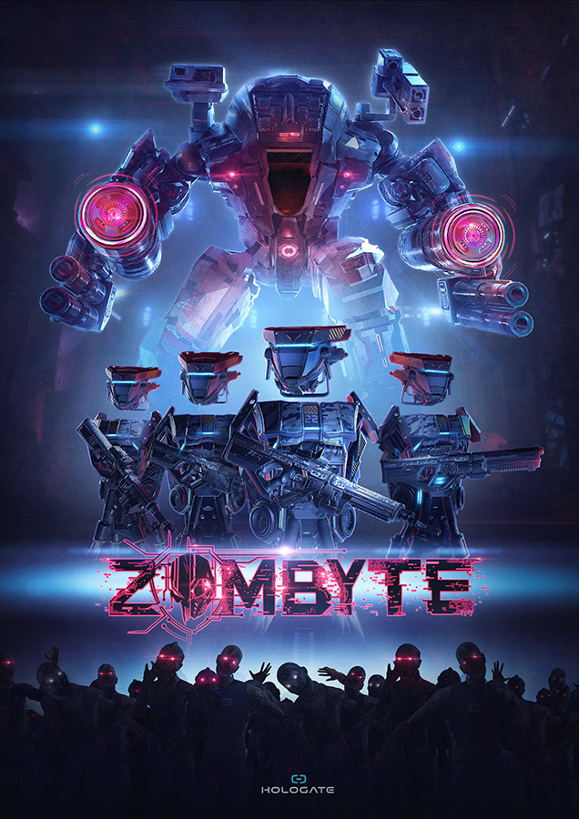 actioncenter-hologate-zombyte