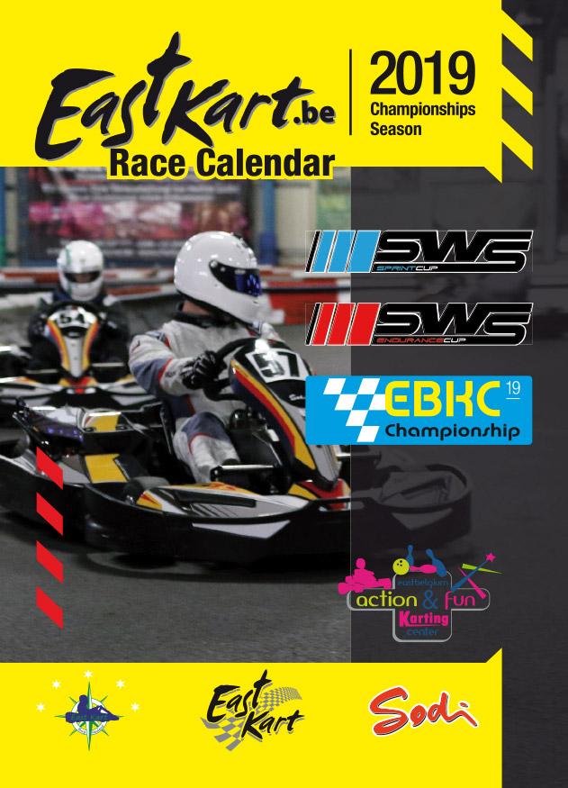 ea-a6-2019-rennkalender-fin-1