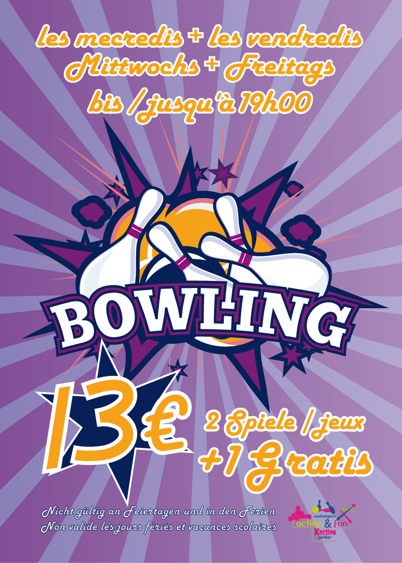 eastaction-bowling-2018-01-web