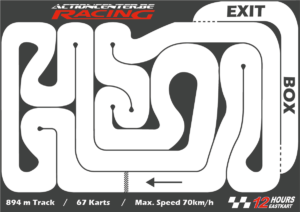 actioncenter-karting-track-2021-03